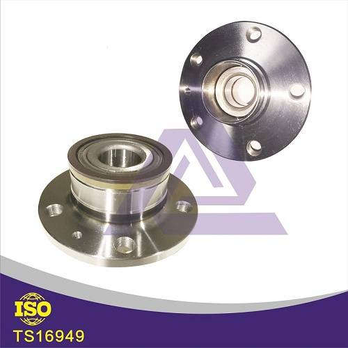 SAGITAR/CADDY BOX/TOURAB MPV hub bearing unit