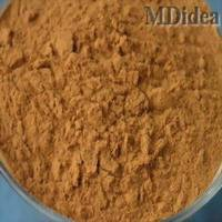 Passion Flower Extract,Flavonoids.2% ;4%HPLC