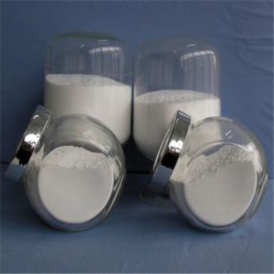 Raw Steroid Powders liothyronine sodium, Cytomel, Triostat