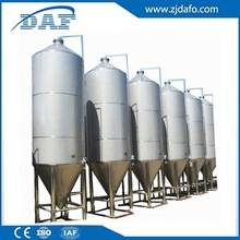 beer brewing fermenting equipment