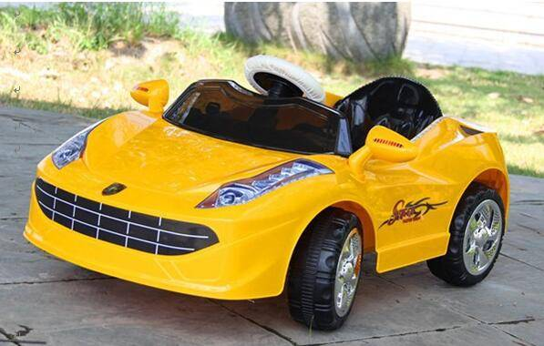 Electronic Toy Cars(Children Toys)