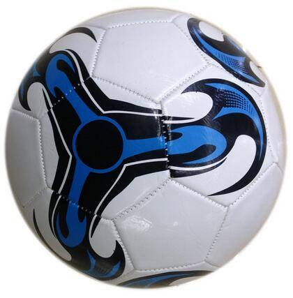 32 Panels Soccer Ball