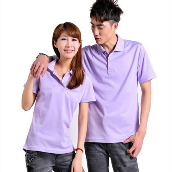 Custom unisex t shirt polo OEM blank Polo shirt