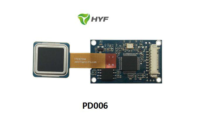 PD006