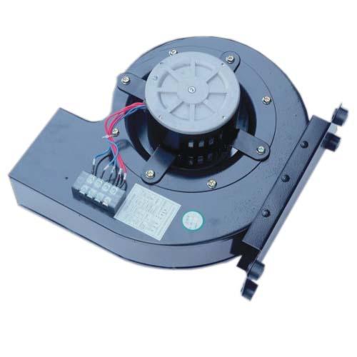 price fan filter unit centrifugal fan blower for FFU