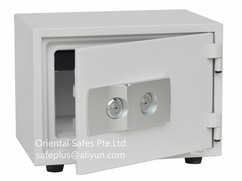 Oriental Safes Home fireproof safe Security Fire Reisistant Safe