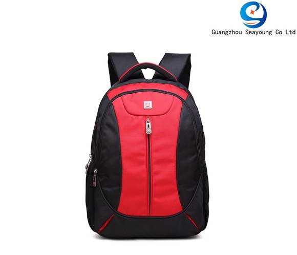 Best Selling Laptop New Design Professional Business Backpack