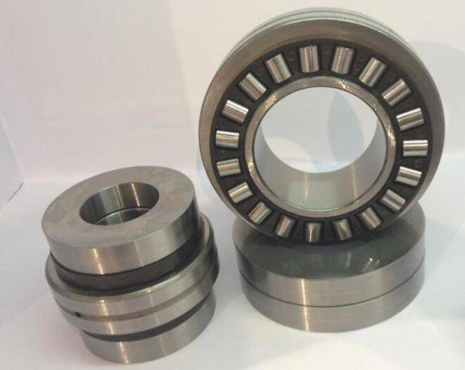59760 bearings, oil rigs, iron steel mechanical system