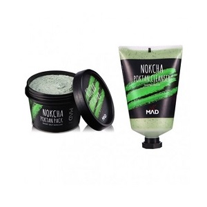 NOKCHA GIFT COLLECTION