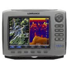 For new 998c SI Combo 8-Inch Waterproof Marine GPS and Chartplotter with Sounder