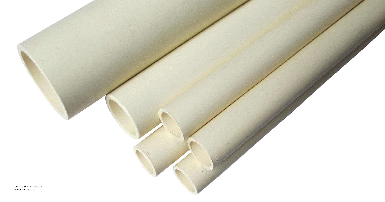 white polyethylene wax for pvc