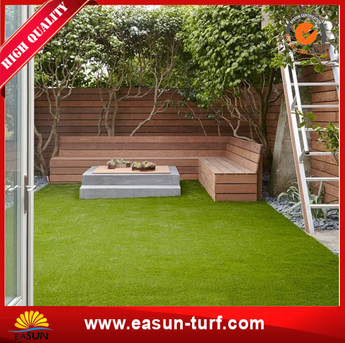 No-Need Water Garden Artificial Fake Grass-MY