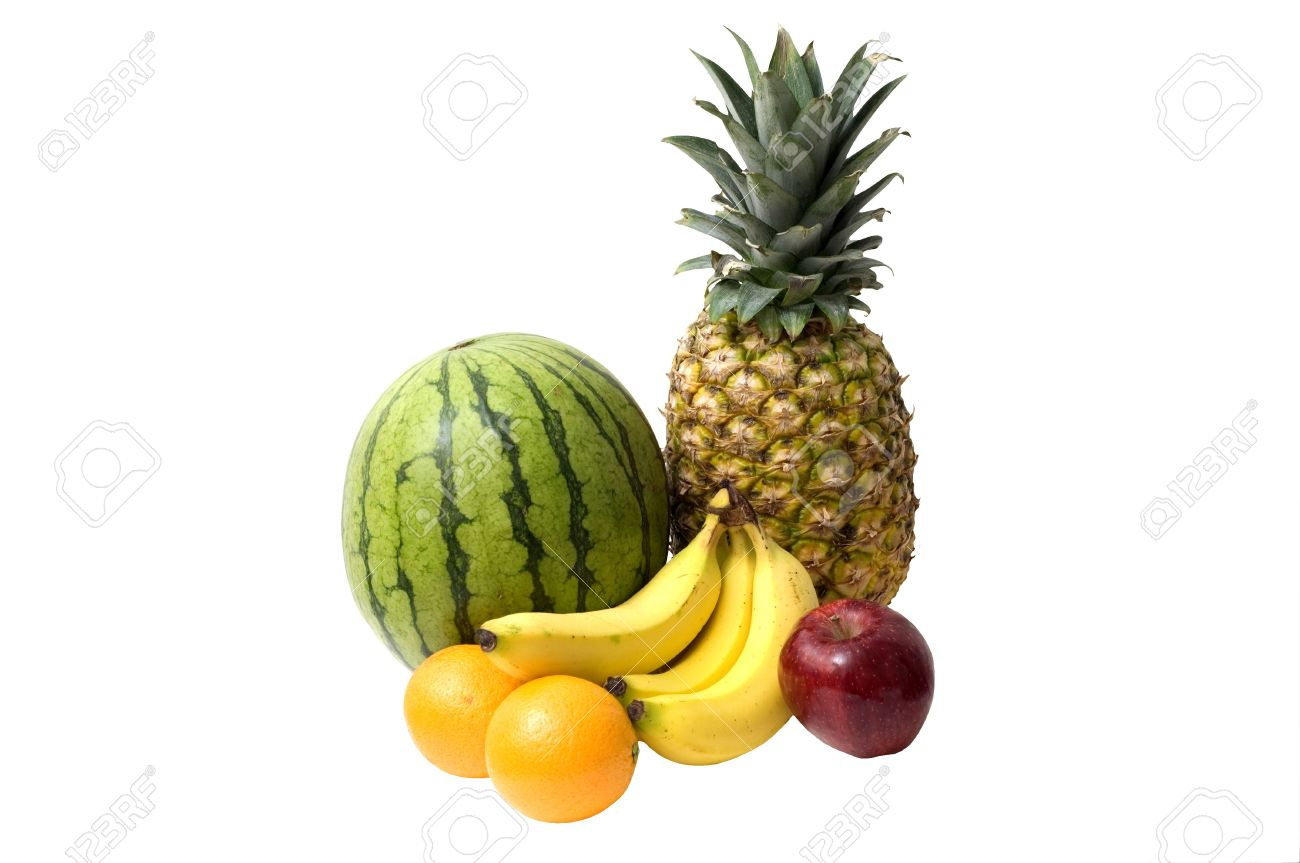 Fresh Mangoes,Pineapples, Apples for sale and export