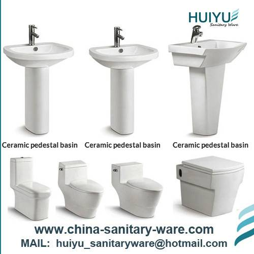 Wc toilet prices ceramic toilet, women bidet, toilet pedstal basin for washing hand