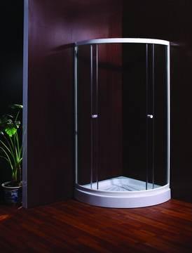 simple shower ,shower cabin,shower enclosure,shower tub