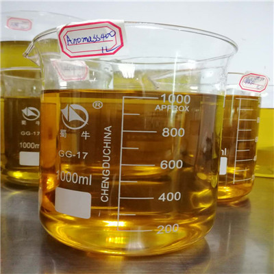Injectable Steroid Anomass 400 for Bodybuilding
