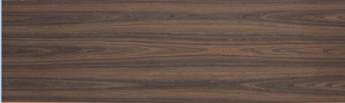 Engineered Wood Veneer