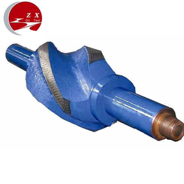Oil Drilling string type Stabilizer