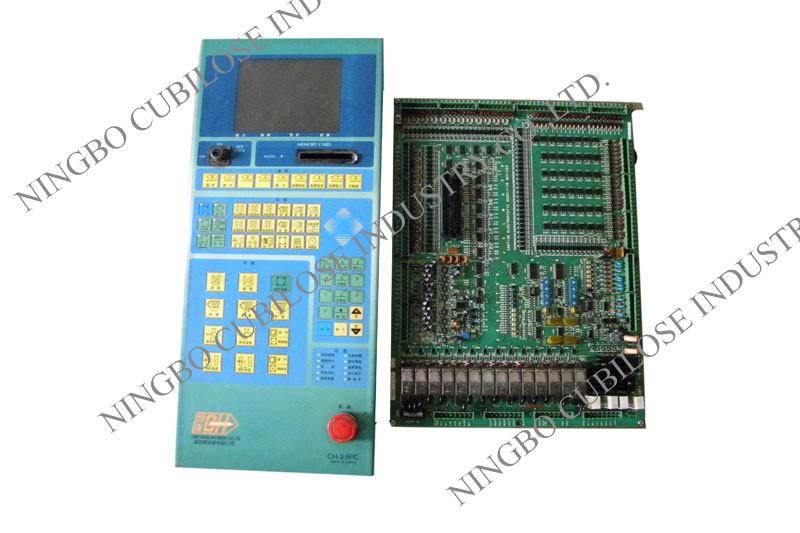 Chenhsong CH3.8-PC Controller