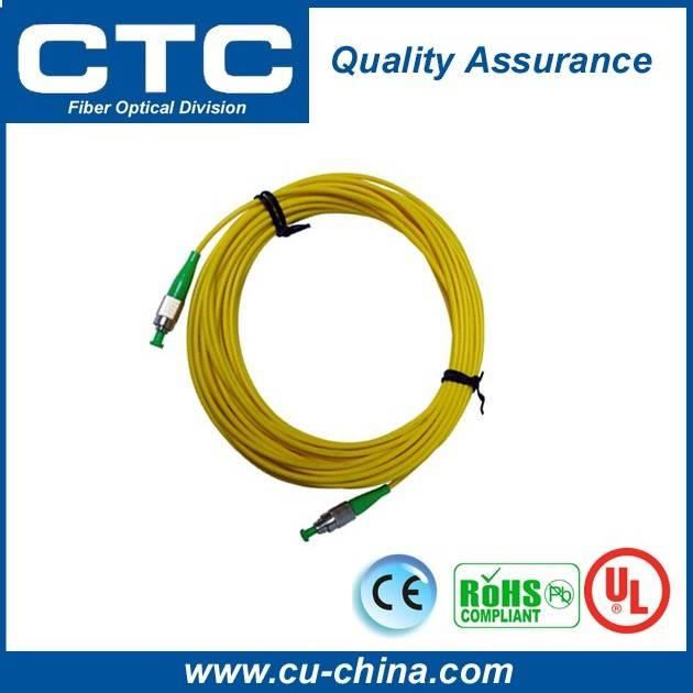 factory direct sale fiber optic cable