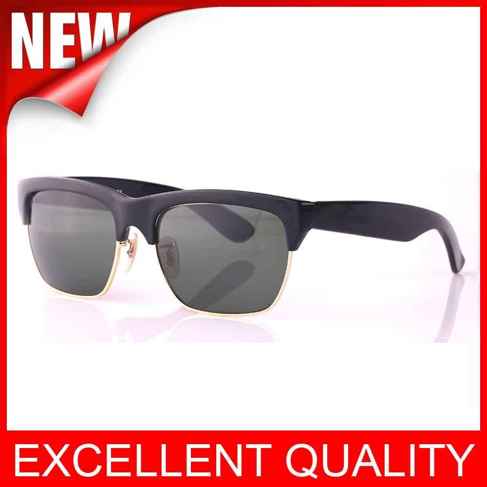 Wholesale AAAAA quality WAYFARTER 4186 fashion Sunglasses glasses cheap price