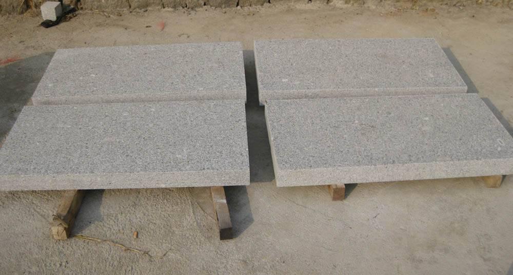 G341 paving stone