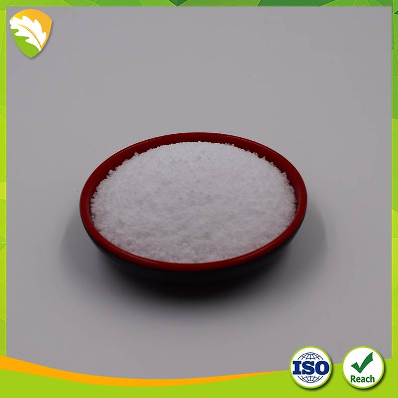 Stearic Acid 1838 for cosmetic