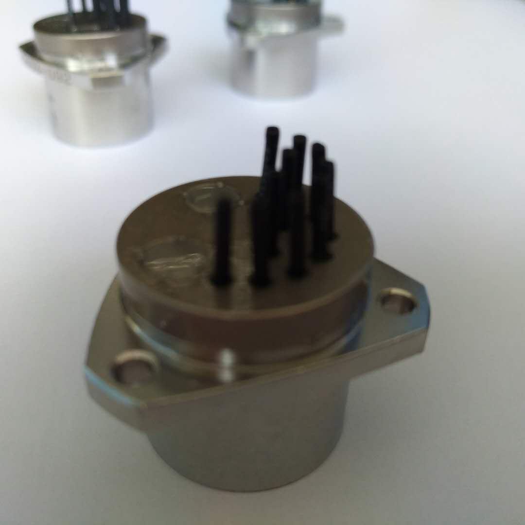 SNQ4 high temperature accelerometer