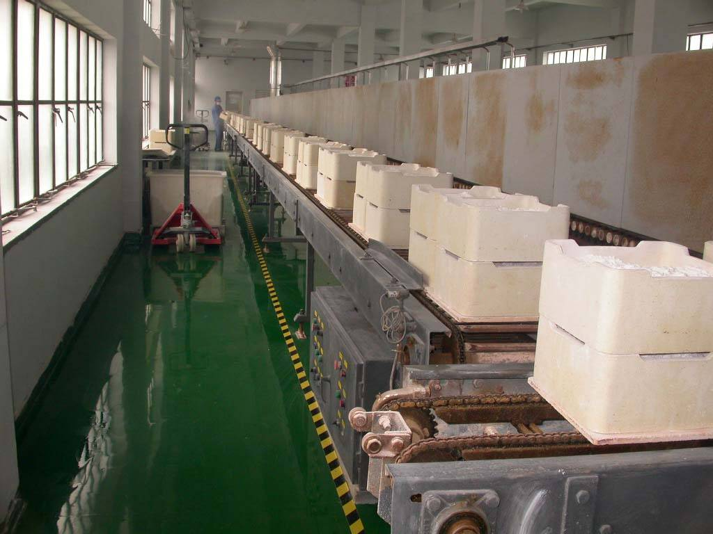 High Activity Rare Earth Oxygen Storage Materials RC-LY-25