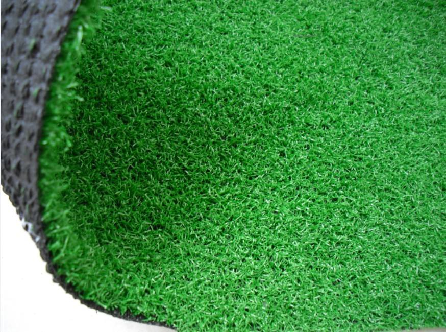 plastic water proof grass artificial grass for garden plastic grass for garden