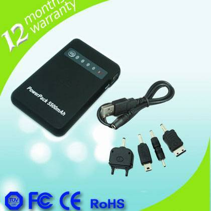 Best gift of OEM smart battery charger for mobile phone,backup battery,partable battery