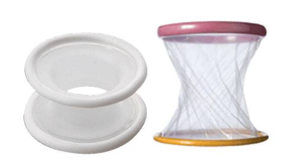 welocean disposable surgical incision/wound protector/retractor surgical supplier  manufactu