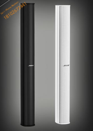 Actpto Audio Line Array System Column Speaker Active Speaker