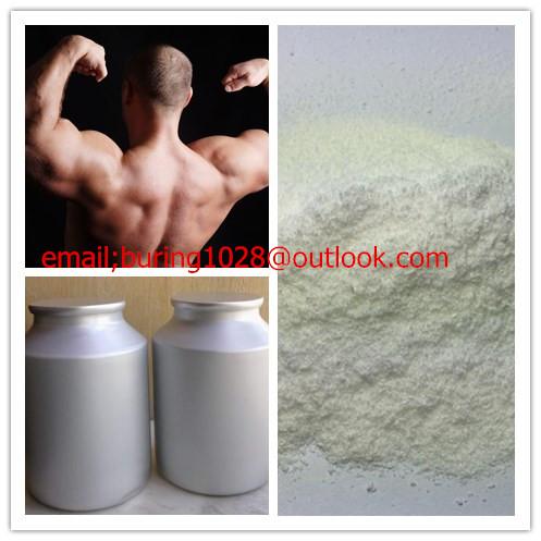 Testosterone undecanoate (Steroids) Test undecanoate CAS NO.: 5949-44-0