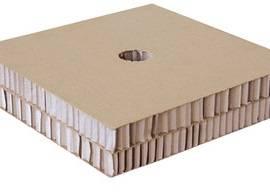 Honeycomb paper panels, honeycomb paper decorations