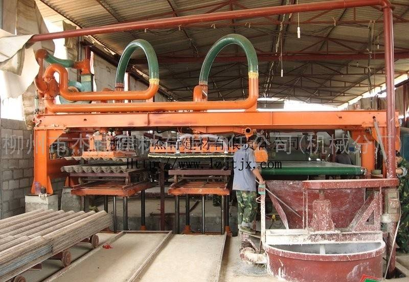 asbestos tile production line SKYPE: mica.song_1