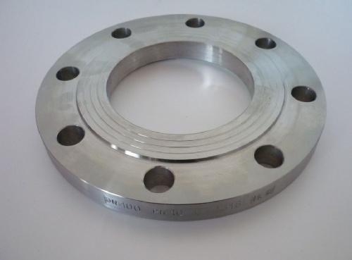 Precision SECC metal stamping parts