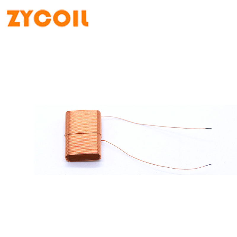 2018 Factory sale Electronic inductor coil