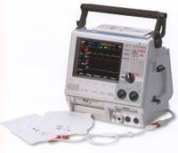 Zoll M Series CCT Biphasic (All Options) - Zoll Defibrillators