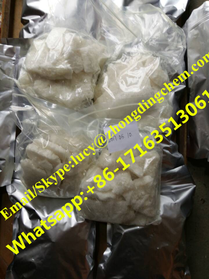 phpp mphp 4fphp PHPP Cas No:698963-77-8 high purity >99% crystal powder best quality