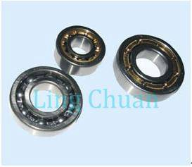 spring case,colloar,bearing cap,ball bearing,spring,