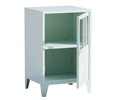 CBNT france series small home storage cabinet