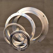 Crossed Cylindrical Roller Bearings RB series