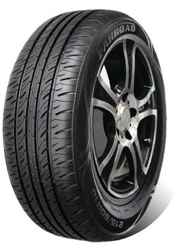 FARROAD FRD16 HP TIRE LOW RRC 165/70R13 FCR FENGYUANTIRE