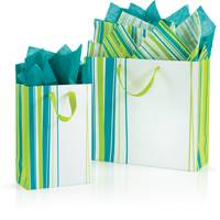 Latest Paper Bags Supplier