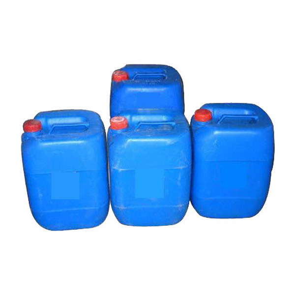 Water treatment chemical antiscalant scale and corrosion inhibitor
