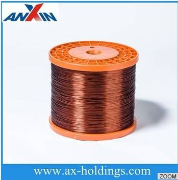 Enamelled Copper Wires for Motor Winding