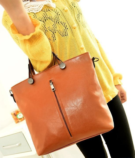 small bag,beach bags,bag woman,brand handbag