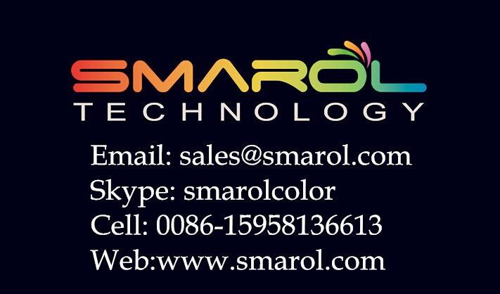 Chameleon Pigment Optical Variable Pigment Optical Changeable Ink Polychromate Pigment Ovp for Secur