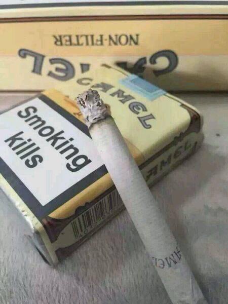 OEM cigarette carton box,portable cigarette case, tobacco box design